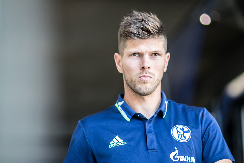 Huntelaar Kembali, Presiden Schalke Berterimakasih