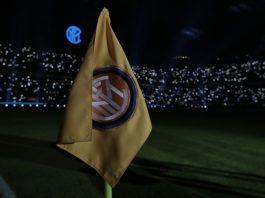 Inter Milan Siap Lakukan Berbagai Pembaharuan Terhadap Klub!