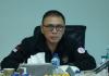 Rapat EXCO Berakhir Dengan Keputusan Liga Dibatalkan