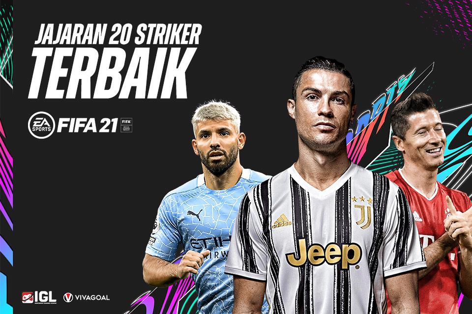 JAJARAN-STRIKER-TERBAIK-FIFA-21-Vivagoal