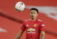Klub Papan Bawah EPL Berusaha Gaet Pemain Terlupakan Man United