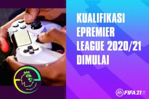 KUALIFIKASI-EPREMIER-LEAGUE-VIVAGOAL