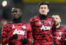 Andai Menang Di Anfield, Man United Bakal Ubah Peta Persaingan Gelar Juara EPL