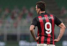 Ibrahimovic Beberkan Sifat Asli Punggawa Baru Milan