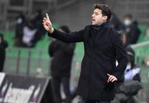 Marucio Pochettino Geram Taktiknya di PSG Bocor ke Media