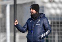 Andrea Pirlo Jadi Bukti, Pemain Top Belum Tentu Jadi Pelatih Hebat