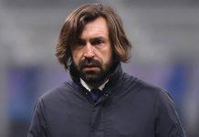 Statistik Pirlo Di Juventus, Lebih Jelek Dari 3 Pendahulunya