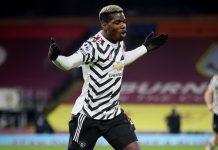 Pogba Akan Jadi Kunci Man United Raih Kejayaan Musim Ini