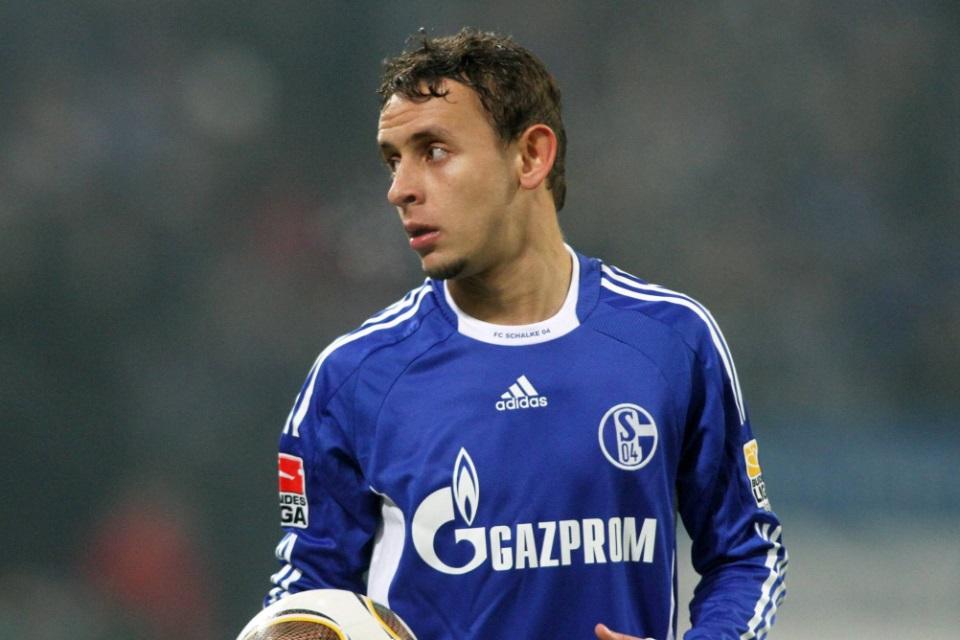 Schalke Dikabarkan Tertarik Datangkan Pemain Ini Lagi