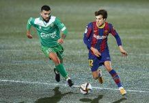 Ronald Koeman Kesal Barcelona Gagal Eksekusi 2 Penalti dan Butuh 120 Menit Lawan Tim Semenjana
