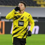 Buruan Manchester United Masuk dalam Daftar Jual Dortmund!