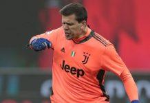 Diam-Diam Sosok Ini Jadi Kunci Kemenangan Juventus di Piala Super Italia
