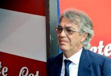 Suning Group Bakal Jual Inter Milan, Eks Presiden: Saya Sedih