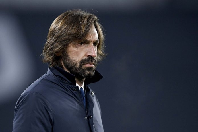 Agar Kemenangan Atas Milan Tak Sia-Sia, Juve Wajib Taklukkan Sassuolo