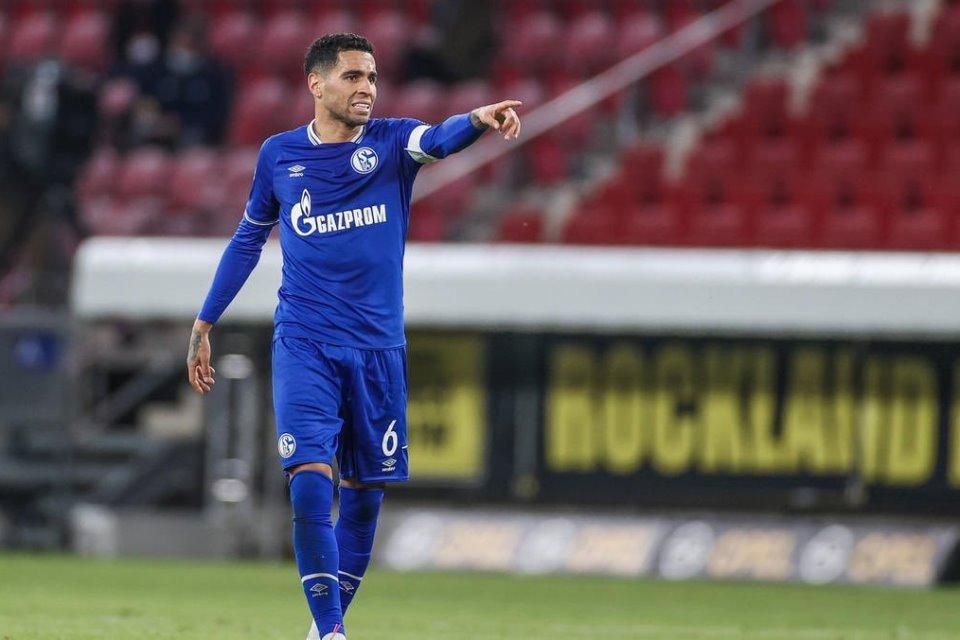 Valencia Dikabarkan Berminat Mendatangkan Kapten FC Schalke