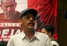 Madura United Tuntut Peraturan Populis PSSI dan PTLIB