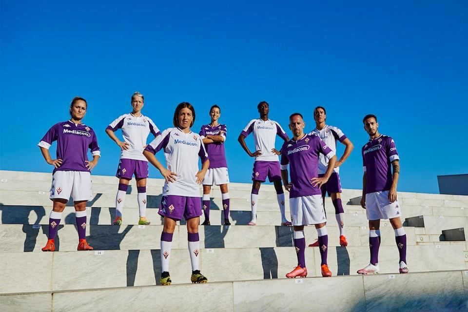 Fiorentina Siap Lepas Banyak Pemain di Januari Ini