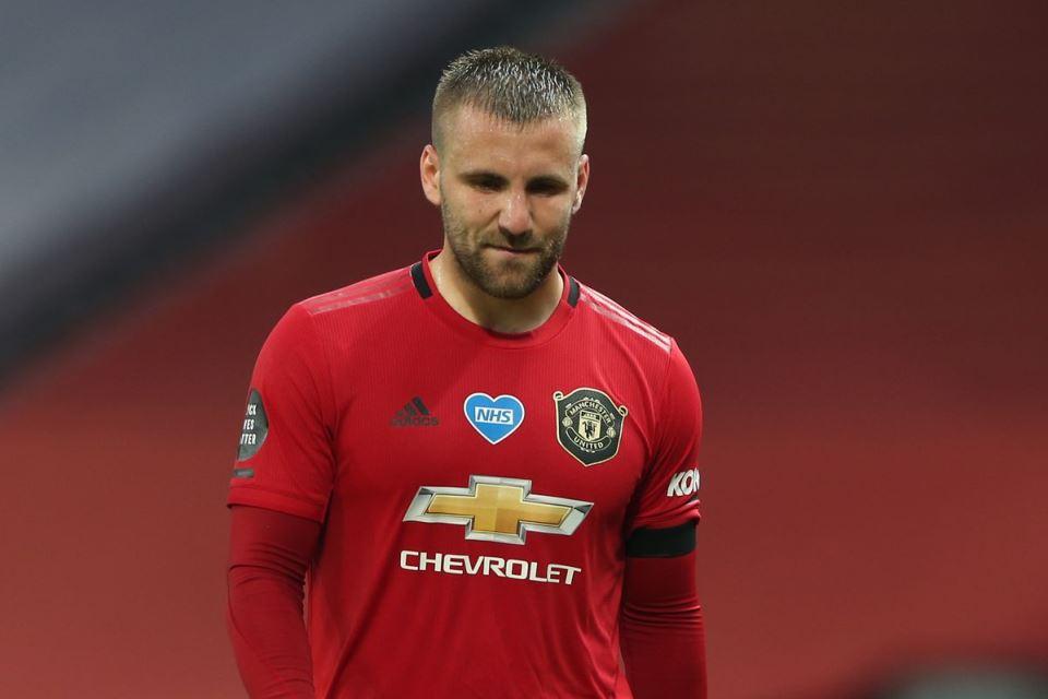 Fullback United Beberkan Rahasia Agar Timnya Bisa Juara