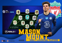 mason-mount-FUT-Vivagoal