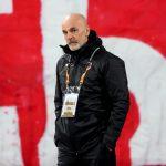 AC Milan Terus Puasa Kemenangan, Pioli: Tim Dalam Tekanan