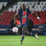 Finis Tiga Besar, PSG Wajib Permanenkan Pemain Ini