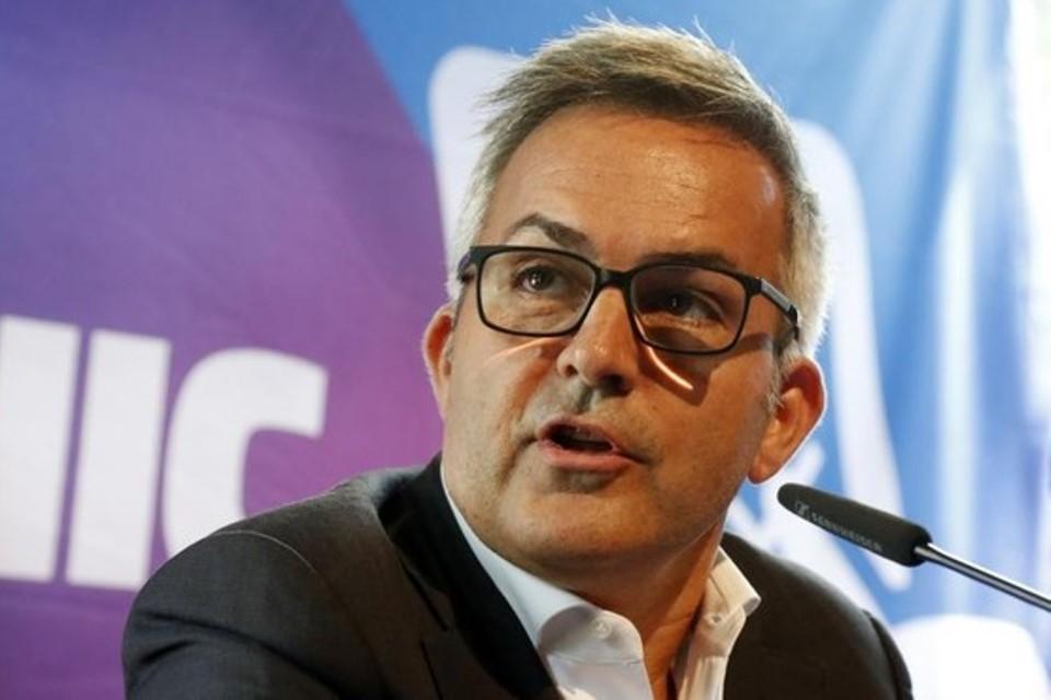 Font: Laporta tidak Memiliki Rencana Jelas untuk Barcelona