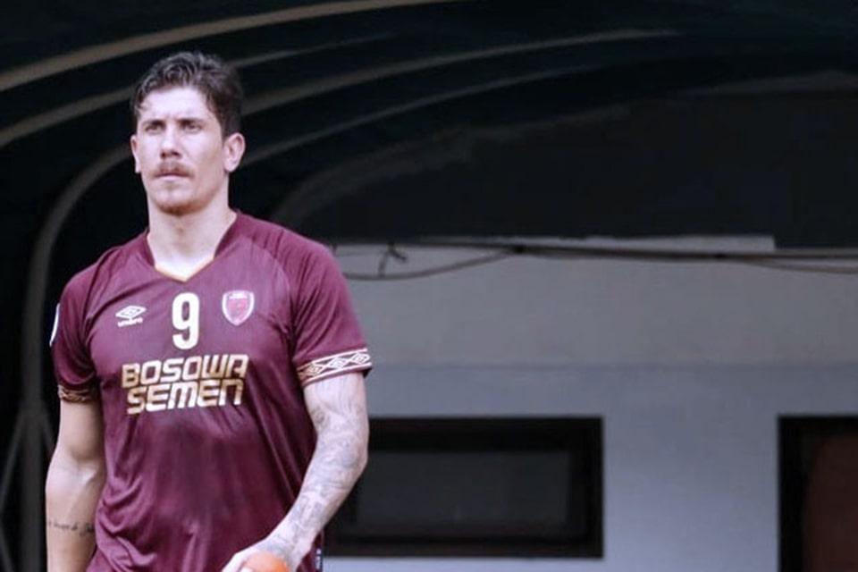 PSM Makassar Terancam Absen Di Liga 1 Musim Depan