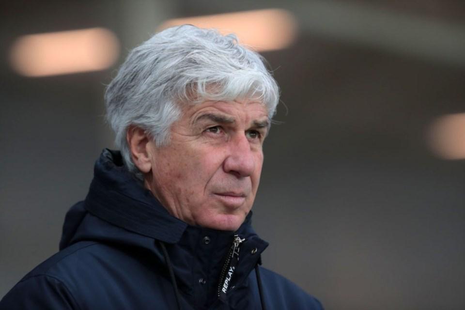 Kena Comeback Torino, Pelatih Atalanta Terheran-Heran