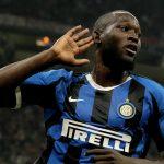 Inter Milan Terus Menang Di Derby Milan Kalau Lukaku Cetak Gol