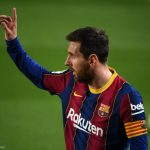 Biarkan Lionel Messi Tentukan Masa Depannya Sendiri