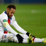 Koeman: Tak Ada Untungnya Bicarakan Cedera Neymar