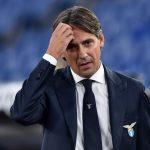 Lazio Harusnya Bisa Menang Dengan Skor Lebih Besar