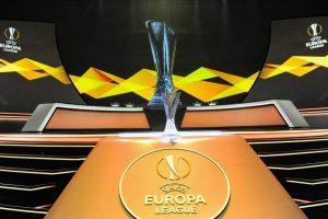Liga Europa: Tak Ada Wakil Jerman Dan Prancis Di Fase 16 Besar