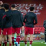 Liverpool Diragukan Bisa Finish Di Empat Besar