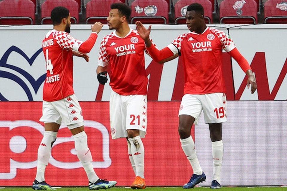 Leverkusen vs Mainz: Saling Menguji Konsistensi