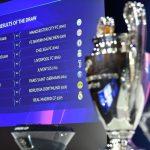 Masih Ada Bayern, Man City Bukan Favorit Juara Liga Champions