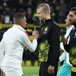 Kroos: Haaland dan Mbappe Krusial Bagi Madrid