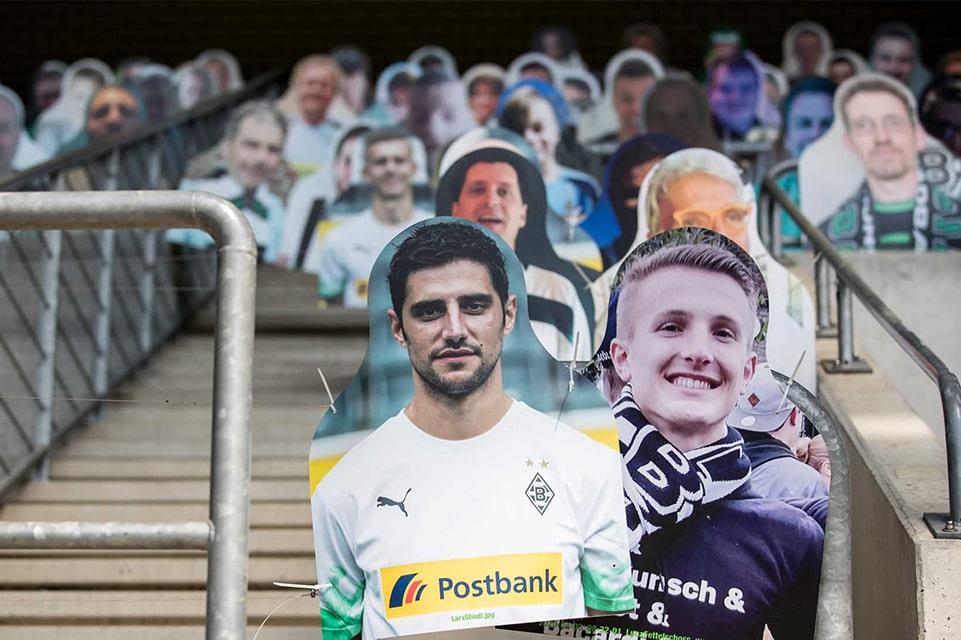 Fans Desak Marco Rose Untuk Bertahan Di Gladbach