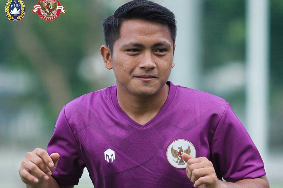 Rumor Calon Pemain Indonesia di Kelantan FC