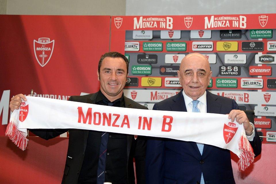 Pede Promosi ke Serie A, Monza Berencana Rekrut Franck Ribery