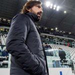 Enggan Jumawa, Pirlo Fokus Partai Leg Kedua Kontra Inter