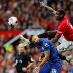 Prediksi Chelsea vs MU: Setan Merah Superior Di Stamford Bridge