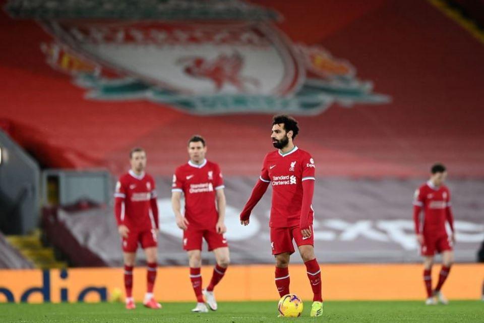 Prediksi Leipzig vs Liverpool: Tuan Rumah Superior Atas Tim Premier League