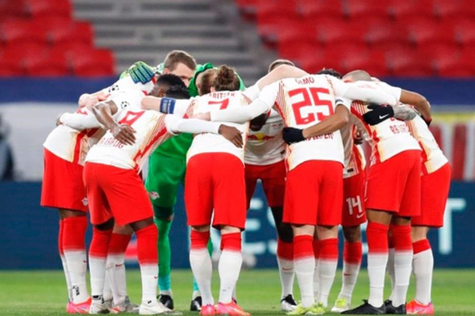 Leipzig vs Gladbach: Petrandingan Penuh Kejutan