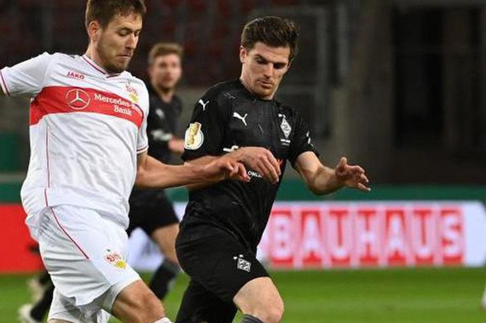 Matarazzo Ungkap Penyebab Kekalahan Stuttgart