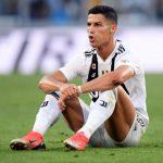 Tanpa Trofi Liga Champions, Ronaldo Tak Pantas Disebut Sukses Di Juventus