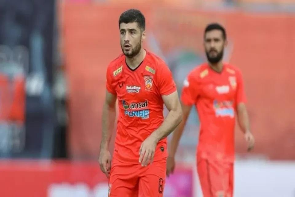 Borneo FC Datangkan Dua Pemain Baru Musim Depan