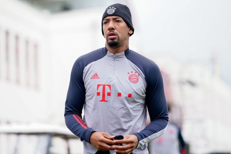 Bek Jerman Bakal Menjadi Rekrutan Pertama Thomas Tuchel?