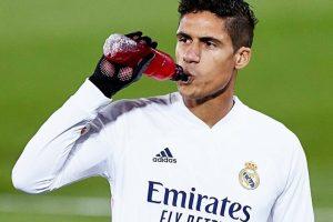 Andai Tak Perpanjang Kontraknya, Pemain ini Bisa Dijual Real Madrid