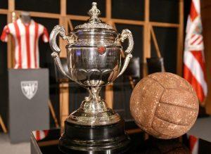 Athletic Boilbao Copa del Rey
